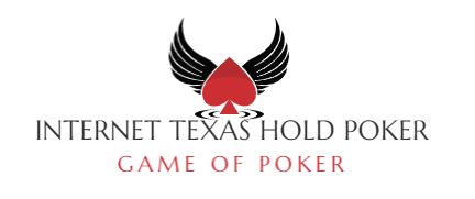 Internet Texas Hold Poker